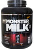 MONSTER MILK [2Kg] � CYTOSPORT