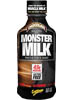 MONSTER MILK RTD [591 ml] � CYTOSPORT