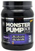 MONSTER PUMP [1200g] • CYTOSPORT