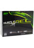 MUSCLEGEL [12 PACKS] • MUSCLEPHARM