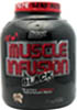 MUSCLE INFUSION [2.27Kg]  NUTREX