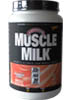 MUSCLE MILK [1.2Kg] � CYTOSPORT