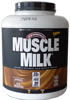 MUSCLE MILK [2.25Kg] • CYTOSPORT