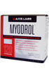 MYODROL [120 CAPS] � AXIS LABS