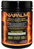 NAPALM [316g] � MUSCLE WARFARE
