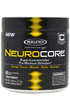 NEUROCORE [171g]  MUSCLETECH