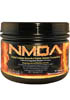 NMDA [90 CAPS] � MUSCLE WARFARE