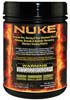 NUKE [379g] • MUSCLE WARFARE