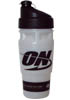 SHAKER ON • OPTIMUM NUTRITION