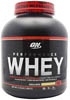 PERFORMANCE WHEY [1.95Kg] � OPTIMUM NUTRITION