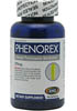 PHENOREX [120 CAPS] • GASPARI NUTRITION