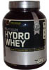 PLATINUM HYDRO WHEY [1.59Kg]  OPTIMUM NUTRITION