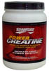 POWER CREATINE [1Kg] • CHAMPION NUTRITION