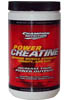 POWER CREATINE [400g] • CHAMPION NUTRITION