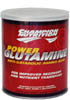 POWER GLUTAMINE [454g] • CHAMPION NUTRITION