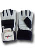 PROPANDEX GLOVES � FLEX SPORTS