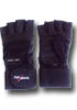 POWER WRIST GLOVES • FLEX SPORTS