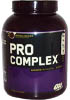 PRO COMPLEX [4.6Lb] • OPTIMUM NUTRITION