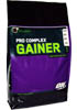 PRO COMPLEX GAINER [10.16Lb] • OPTIMUM NUTRITION
