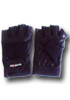 PROPANDEX GLOVES • FLEX SPORTS