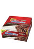 PROTEIN PLUS BAR [12 UNS] • MET-RX