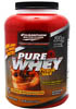 PURE WHEY [2.27Kg] • CHAMPION NUTRITION
