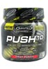 PUSH10 [487g] • MUSCLETECH