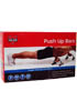 PUSH UP BARS [KIT] • VALEO