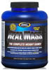 REAL MASS [2.7Kg] • GASPARI NUTRITION