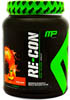 RE-CON [1.2Kg] • MUSCLEPHARM