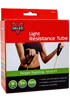 RESISTANCE TUBE [KIT] • VALEO