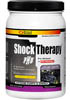 SHOCK THERAPY [1 Kg] • UNIVERSAL NUTRITION