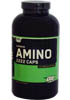 SUPERIOR AMINO 2222 [325 TABS] • OPTIMUM NUTRITION
