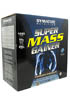 SUPER MASS GAINER [5.44Kg] • DYMATIZE