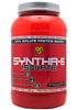 SYNTHA-6 ISOLATE [912 g] • BSN