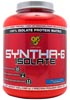 SYNTHA-6 ISOLATE [1.82 Kg] • BSN