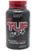 T-UP BLACK [150 CAPS] � NUTREX