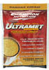 ULTRAMET [20 PACKS] • CHAMPION NUTRITION