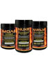 WARFARE STACK [KIT] • MUSCLE WARFARE